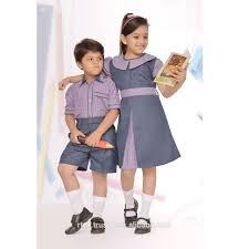 Best School Uniform Designs In The World India School Uniform Design India School Uniform Design
