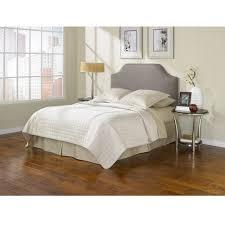 Size Of Queen Headboard Bed Bedding Headboards King Low Profile King Headboard King