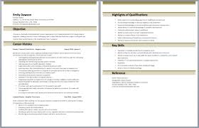 19 Free Junior Doctor Resume Samples Sample Resumes