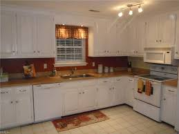 Kitchen Design Newport News Va 516 Great Park Dr For Rent Newport News Va Trulia