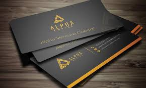 business card psd template business card free free business card psd 100 free business cards