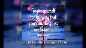 Romantic Quotes About Her Beauty Best Of You Are So Beautiful Quotes For Her YouTube