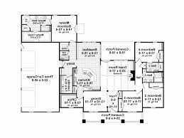 how to draw your own tiny house plans elegant draw ur own house plans draw your