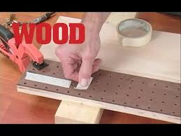 four ways to install shelves perfectly wood