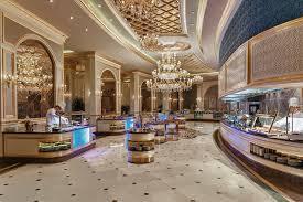 Paramount Hotel - hotelroomsearch.net