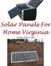 home solar ups solar panel kits solar diy water home solar system 8640071506 homesolarprojects