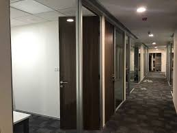 moti nagar armstrong world industries india pvt ltd see armstrong world industries india pvt ltd wooden flooring dealers in delhi justdial