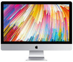 Thunderbolt Display Weight Without Stand Adorable IMac Retina 32K 32inch 32 Technical Specifications