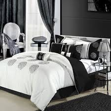 single bed comforter set target bed comforter sets for king king size bed comforter sets