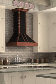 Kitchen Cabinets Crown Molding 9 Best Images About Zline Crown Molding Range Hoods On Pinterest
