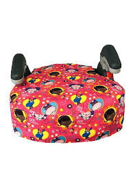 doc mcstuffins bean bag chair doc bean bag chair booster car seat cover made with doc fabric like this item disney doc mcstuffins toddler bean bag sofa