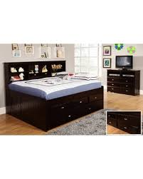 captains bed with trundle. Brilliant Captains Kaitlyn Mateu0027s U0026 Captainu0027s Bed With Trundle Throughout Captains With