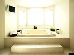 bathtub jacuzzi kit make your bathtub a hot tub stave joinery bathtub kit
