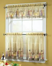 Yellow Curtains For Living Room Yellow Curtain Ideas Yellow And White Gingham Kitchen Curtains