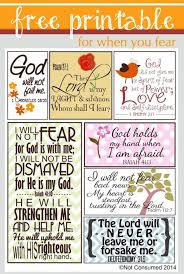 All of my printable bible verses and other printables are free. Free Printable Scripture
