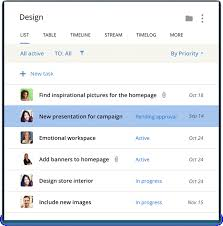 Top 15 Best Task Management Software Tools Task Manager In