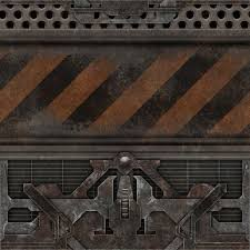 sci fi wall texture. Contemporary Texture SciFi Texture By Skyshi  Intended Sci Fi Wall Texture A
