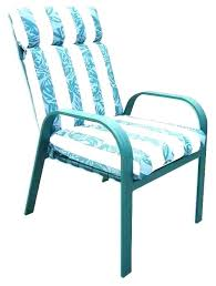 24x24 deep seat cushions outdoor seat cushions round outdoor seat cushions round outdoor chair cushions pads