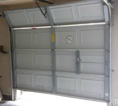 my garage door won t closeRepair garage doors FAQs  garage door and opener troubleshooting