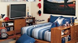 really cool bedrooms for teenage boys. Really Cool Bedrooms For Teenage Boys