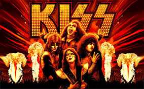 65 kiss hd wallpapers background images wallpaper abyss rh wall alphacoders kiss band wallpaper kiss band wallpaper for iphone 5
