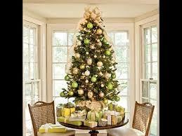 custom style christmas tree decoration ideas for your house 2016 2016