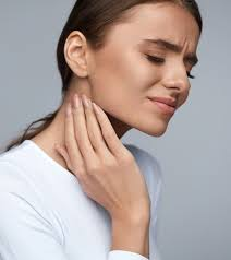 14 home remes to treat sebaceous cysts