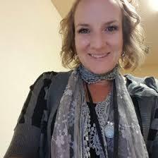 Lorie Ratliff (lorieratliff) - Profile | Pinterest