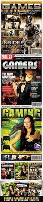 750 Best Magazine Design Images On Pinterest Magazine Design