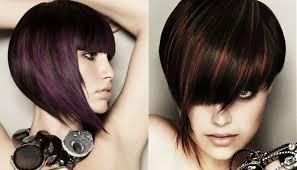 prev next bob styles bang hair salon cute haircuts