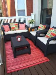 cheap furniture for small spaces. medium size of best patio furniture small spaces condo for chairs cheap