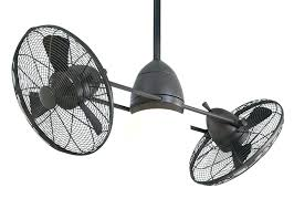 outdoor fan with light ceiling fans with lights ceiling fans with lights r ceiling fans with