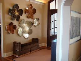 modern wall art stupendous abstract metal art wall decor decorating gallery in entry contemporary design