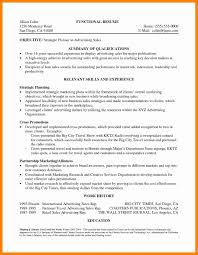 Nice Professional Resume Writing Services In San Jose Ca Pictures