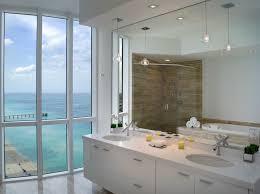modern bathroom pendant lighting inside bathroom pendant lighting ideas