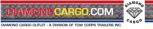 diamond cargo outlet