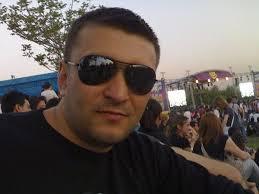 Online Bahram Ali - x_32a5033d