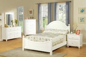 white twin storage bed. Storage Twin Bed Frame Wood Metal . White