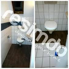 Alte Badezimmer Fliesen Neu Gestalten Altes Bad Aufpeppen