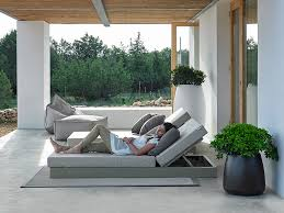 modern 1 furniture. Chill | Outdoor Spaces \u0026 Modern Furniture - Slider 2; 2017-chill-1 1 A