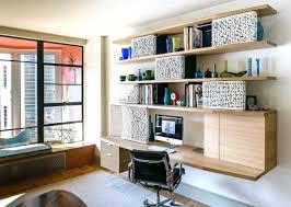 desk systems home office. Unique Desk Pottery Barn Modular Desk Home Office  Accessories Desks Writing  With Desk Systems Home Office U