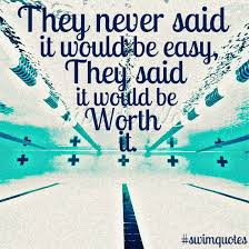 Swim Quotes Cool Swimming Quotes WeNeedFun
