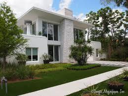 florida home design. florida home designs most por house plans for first half of on modern design d