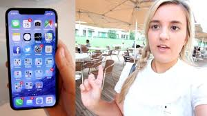 apple fires iphone x engineer. apple reportedly fired the iphone x engineer whose daughter\u0027s hands-on video went viral fires iphone p