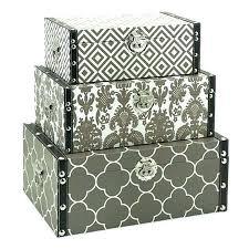 Decorative Boxes Canada Storage Bins Decorative Small Decorative Storage Boxes Get 41