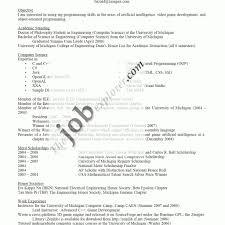 Resume Search Engines Free Best Of Sample Free Resumes Resume Cv Cover Letter Resume Examples Free In