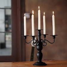 dining table candle holder. lovable candle holders for dining table similiar hurricane holder i