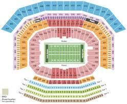 Metlife Stadium Wrestlemania 35 Seating Chart Wrestlemania 36 Seating Chart Giftbasketinformation Com