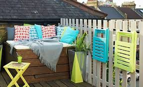 Spray Paint For Outdoor Wood Furniture