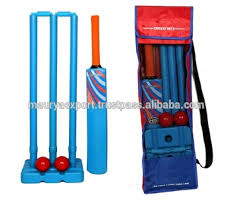 Slater Gartrell Sports  Sports Gear Online Sports EquipmentBackyard Cricket Set